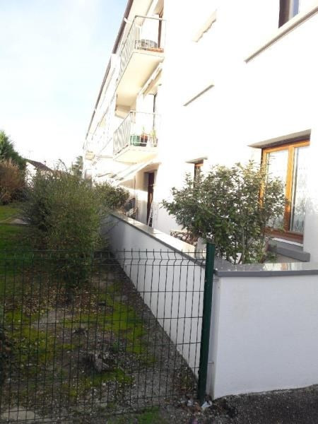 Rental apartment Dax 660€ CC - Picture 4