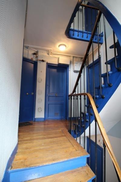 Vente appartement Paris 19ème 389000€ - Photo 6