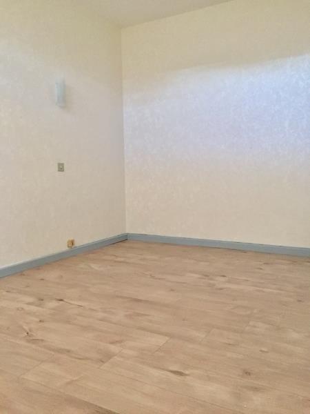 Location appartement Tarbes 650€ CC - Photo 6