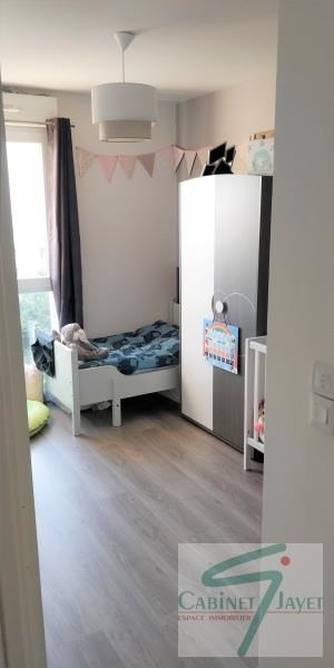 Vente appartement Noisy le grand 329000€ - Photo 6