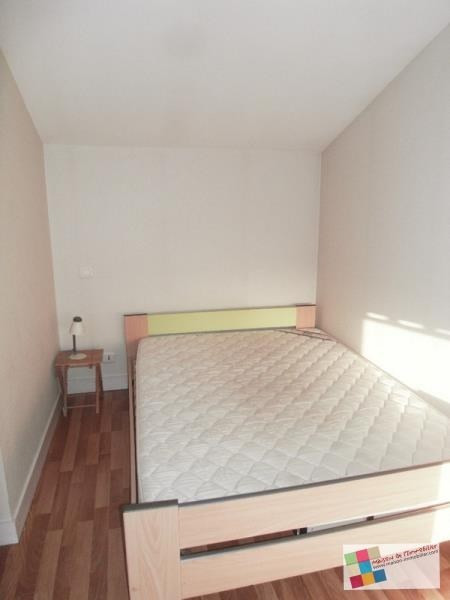 Rental apartment Cognac 427€ CC - Picture 5