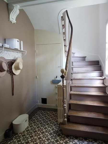 Rental house / villa Bois colombes 3200€ CC - Picture 6