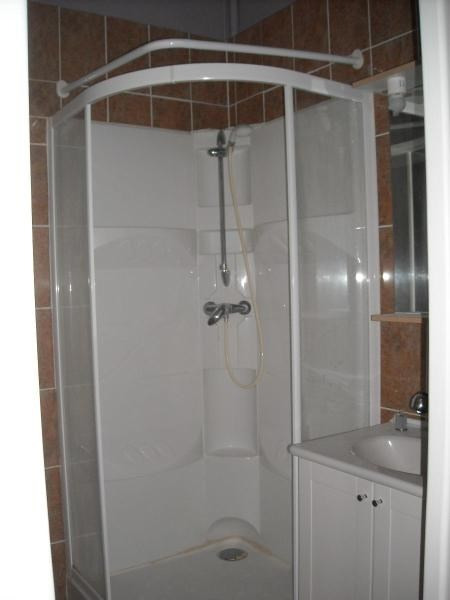 Rental apartment Vichy 640€ CC - Picture 7