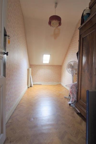 Vente maison / villa Le mans 139000€ - Photo 7