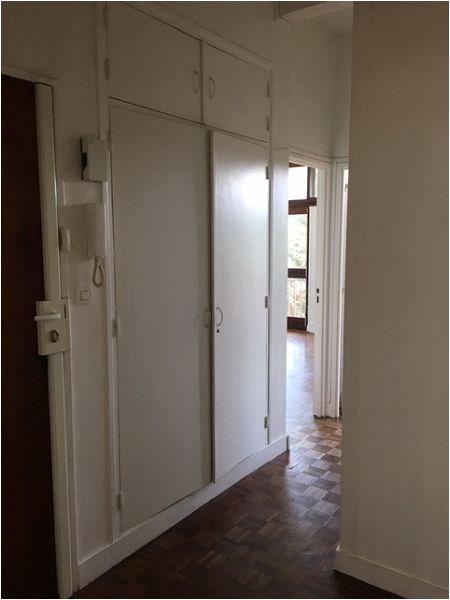 Rental apartment Montgeron 798€ CC - Picture 5