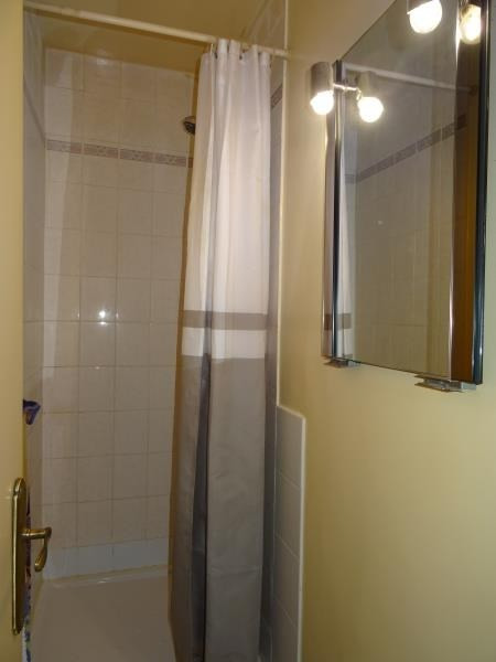 Vente appartement Marly le roi 329 000€ - Photo 5