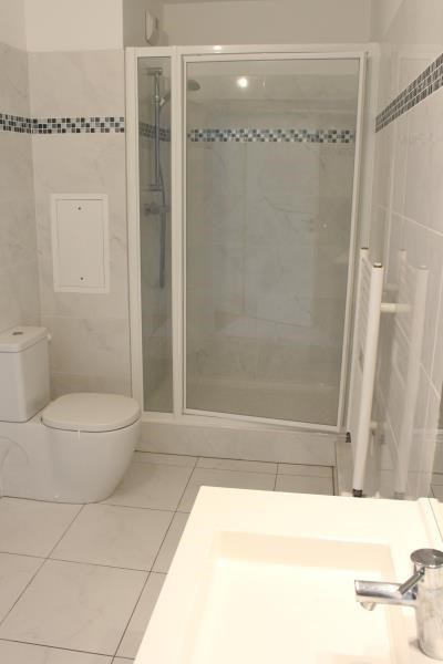 Sale apartment Marly le roi 385 000€ - Picture 3