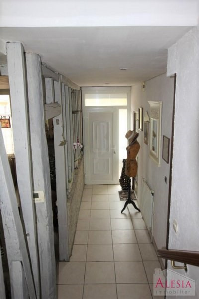 Sale house / villa Châlons-en-champagne 238000€ - Picture 7