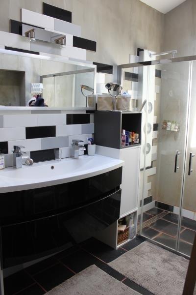 Sale house / villa Langon 378900€ - Picture 4