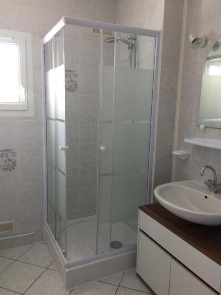 Location appartement Vichy 405€ CC - Photo 5