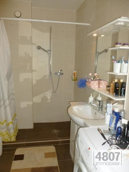 Vente appartement Valleiry 235 000€ - Photo 2