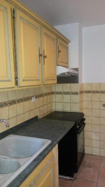 Location appartement Aix en provence 884€ CC - Photo 4