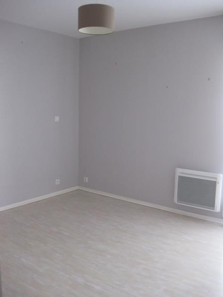Location appartement Moelan sur mer 595€ CC - Photo 7