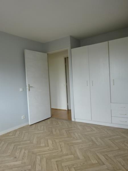Alquiler  apartamento Talence 1100€ CC - Fotografía 5