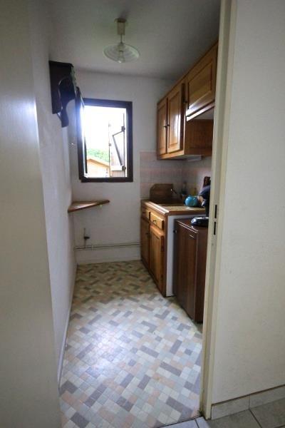 Sale house / villa Villers sur mer 139700€ - Picture 4