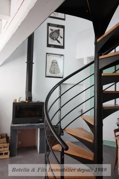 Verkoop van prestige  huis Uzes 930000€ - Foto 13