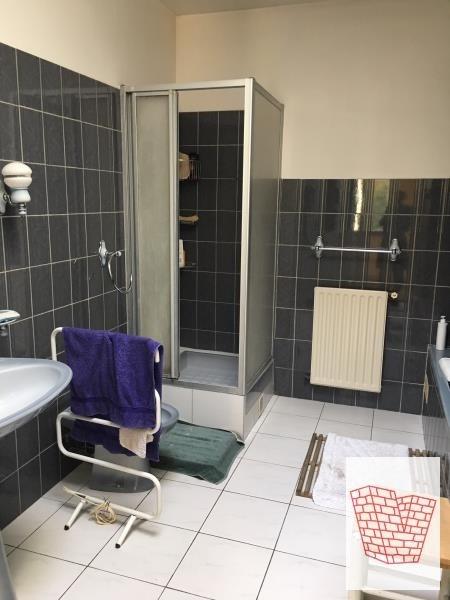 Vente maison / villa Colombes 645000€ - Photo 4