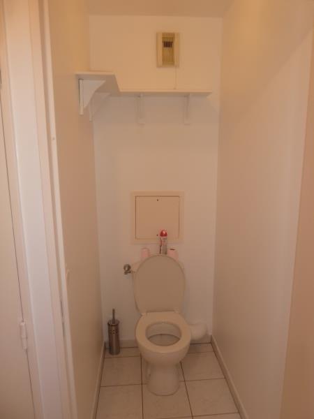 Rental apartment Cergy 774€ CC - Picture 7