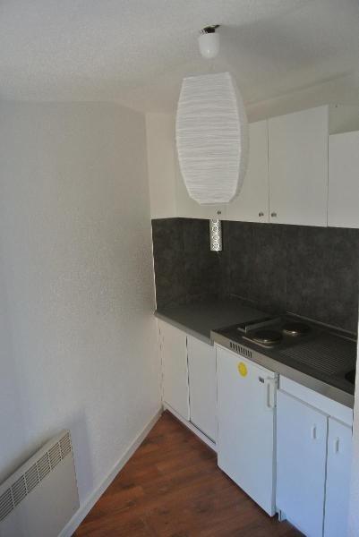 Location appartement St symphorien de lay 330€ CC - Photo 2