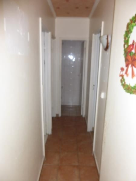 Sale apartment Sarcelles 124000€ - Picture 2