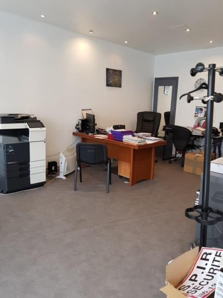 Vente boutique Livry gargan 140 000€ - Photo 1