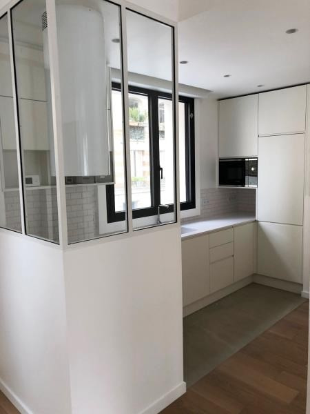 Deluxe sale apartment Boulogne billancourt 755 000€ - Picture 5