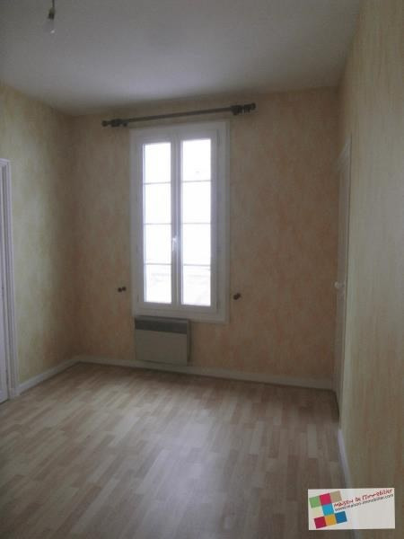 Location maison / villa Matha 490€ +CH - Photo 5