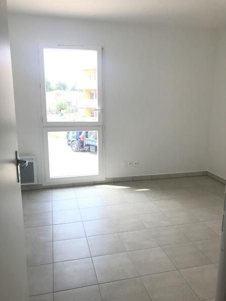 Rental apartment Alenya 485€ CC - Picture 4