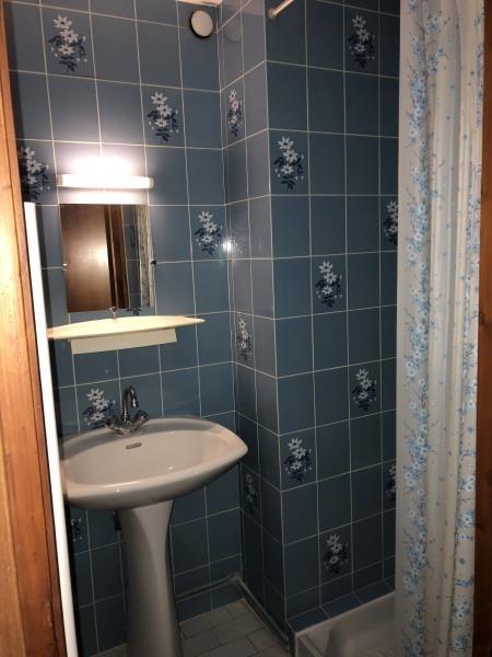 Venta  casa St benoit 239000€ - Fotografía 14