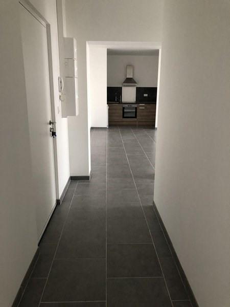 Rental apartment Châlons-en-champagne 850€ CC - Picture 7