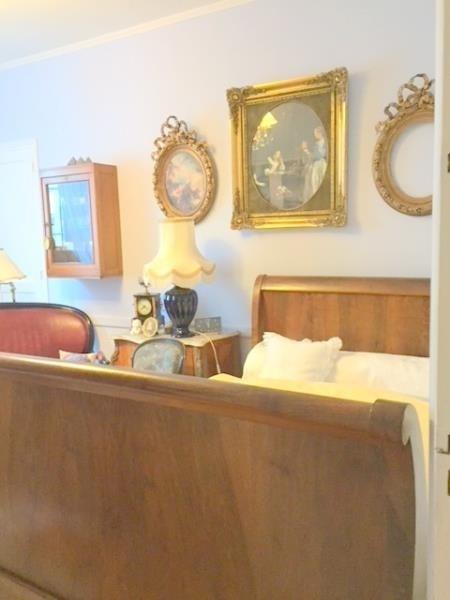 Vente maison / villa Saint andre de cubzac 259000€ - Photo 8