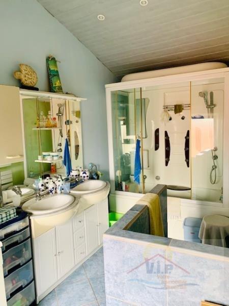 Sale house / villa Chauve 227000€ - Picture 4