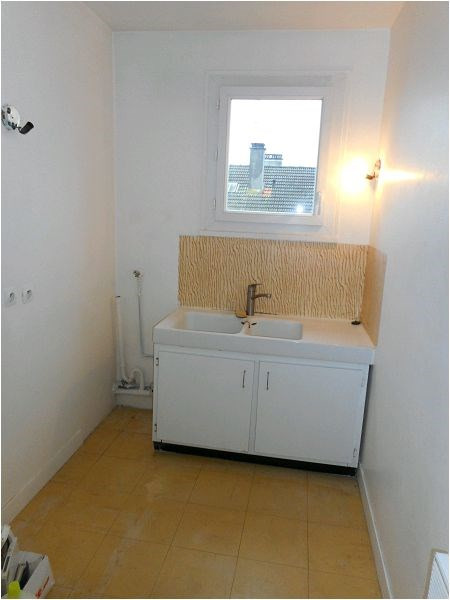 Vente appartement Athis mons 96000€ - Photo 3