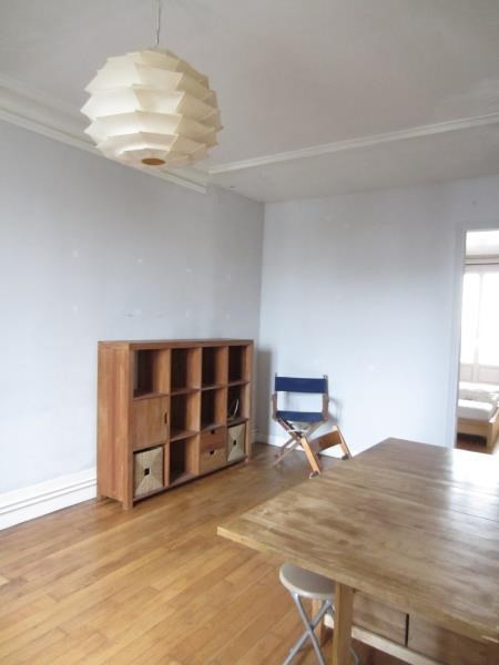 Sale apartment Paris 19ème 404 250€ - Picture 5