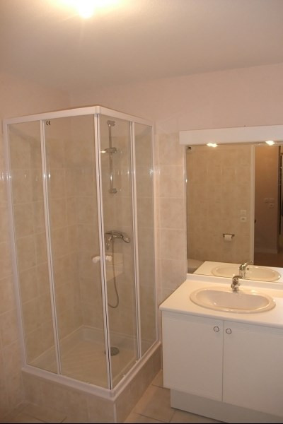 Sale apartment Eybens 558€ - Picture 6