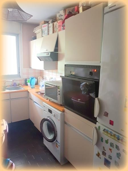 Vente appartement Le raincy 303 000€ - Photo 5