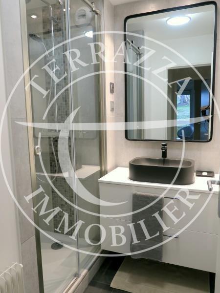 Sale apartment Bougival 499000€ - Picture 10