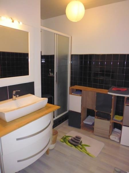 Sale apartment Tarbes 86000€ - Picture 3