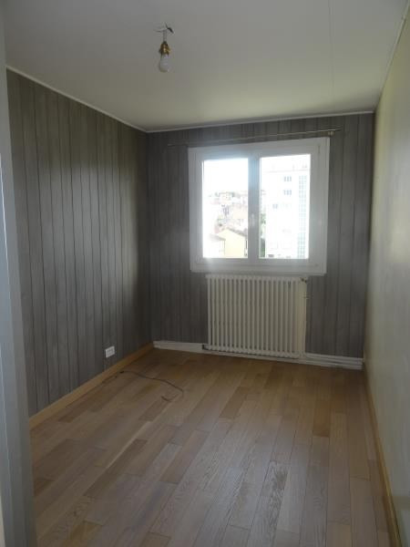 Vente appartement Fontenay sous bois 304 500€ - Photo 6