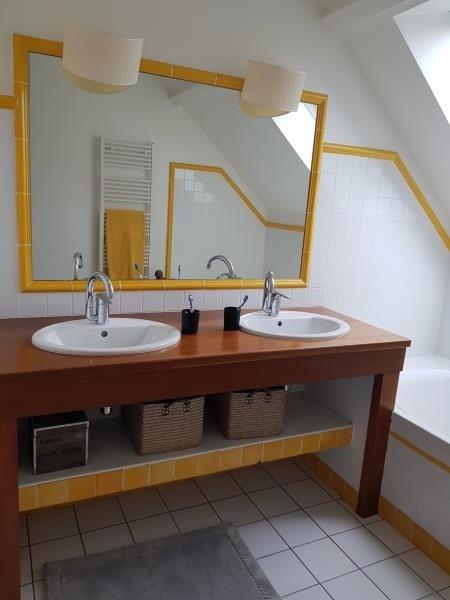 Sale house / villa Chavenay 896000€ - Picture 10