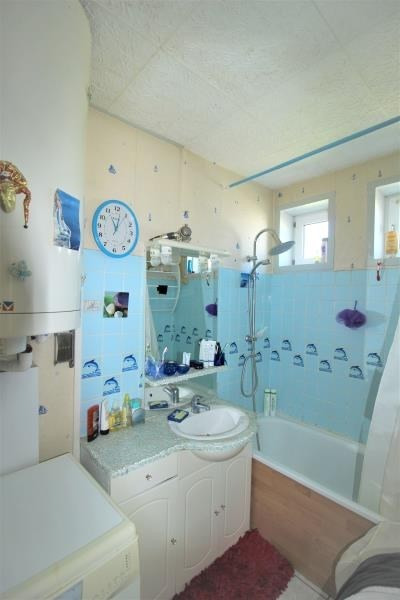Vente appartement Poissy 199 000€ - Photo 7