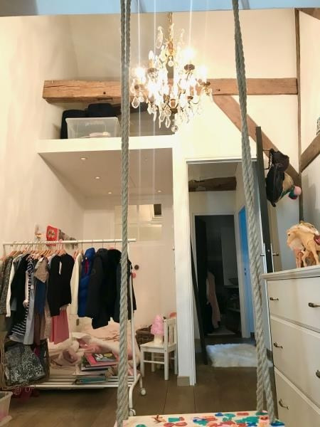 Vente appartement Montfort l amaury 493500€ - Photo 7