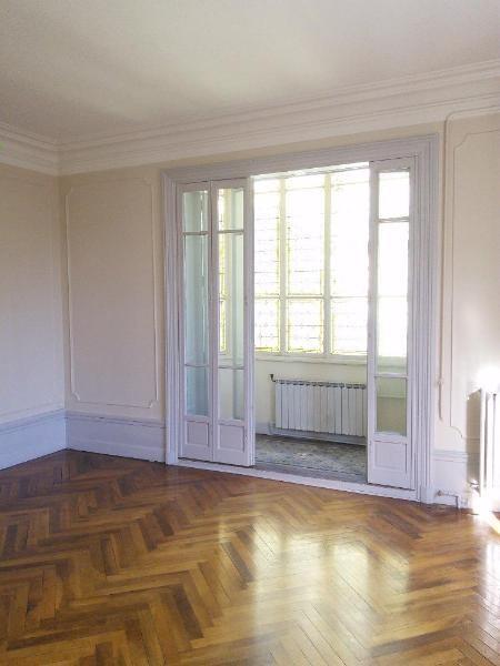 Location appartement Grenoble 1827€ CC - Photo 2