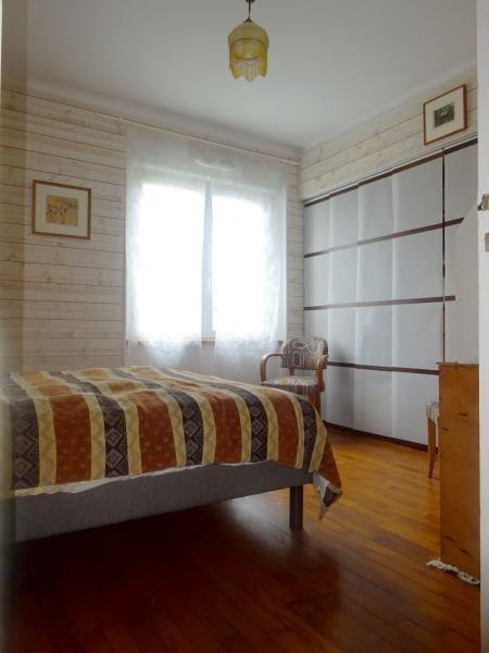 Sale house / villa Brest 165000€ - Picture 7