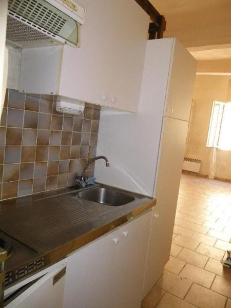 Location appartement Aix en provence 611€ CC - Photo 3