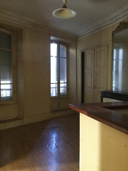 Vente immeuble Tournon 160000€ - Photo 2