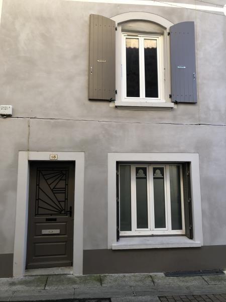 Locação casa Chabeuil 805€ CC - Fotografia 2