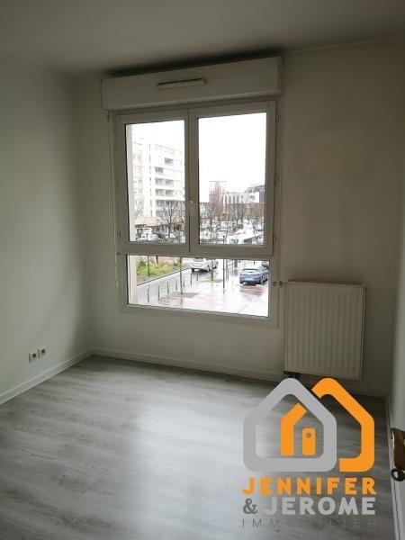 Sale apartment St gratien 249000€ - Picture 6