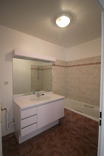 Location appartement Le vesinet 1195€ CC - Photo 8