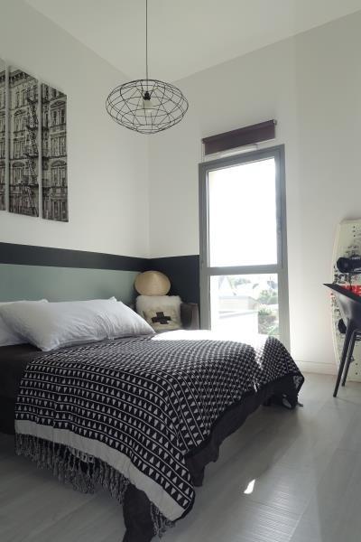 Deluxe sale house / villa Brest 630000€ - Picture 10